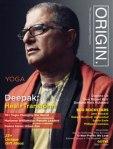 Origin Magazine Katie Silcox