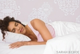 10 Ways to Improve Your Sleep and Love Life Immediately