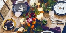 Bohemian-Table-settings-to-feast-upon