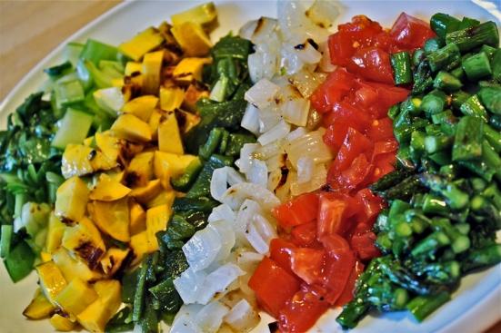 Chopped-Grilled-Veggies-2011a_edited-1