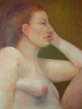 renaissance-nude-copyrighted-kathleen-hoekstra