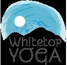 site-logo_03