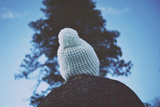 winter selfcare_zps8cqivthv