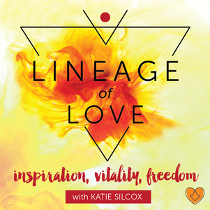 Lineage of Love